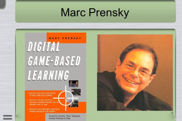 Improving Insights with Digital Game-Based Learning.jpg